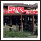 Restaurant La Romana